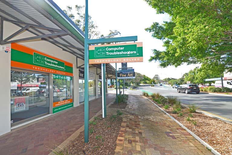 Shop 3/41 Sunshine Beach Road Noosa Heads QLD 4567 - Image 3