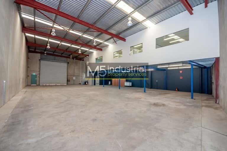 15/332 Hoxton Park Road Prestons NSW 2170 - Image 4