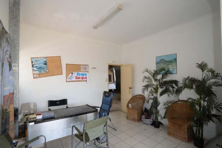 25 Kenway Drive Underwood QLD 4119 - Image 3