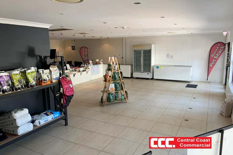 Shop 1A, 1 Jusfrute Dr West Gosford NSW 2250 - Image 3