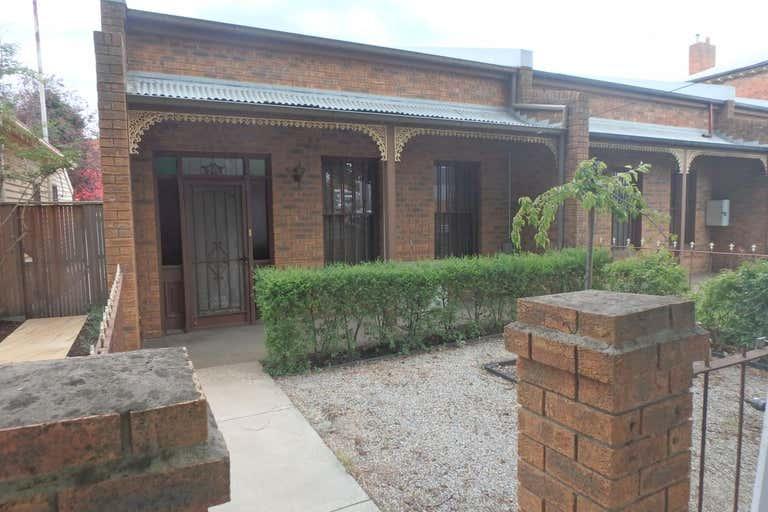 10 Webster Street Ballarat Central VIC 3350 - Image 1