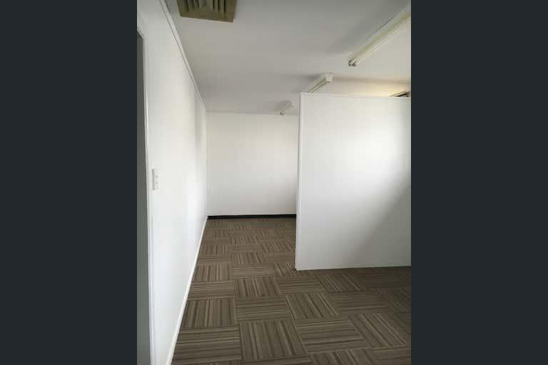 Suite 6, 19 Palmer Street North Mackay QLD 4740 - Image 4