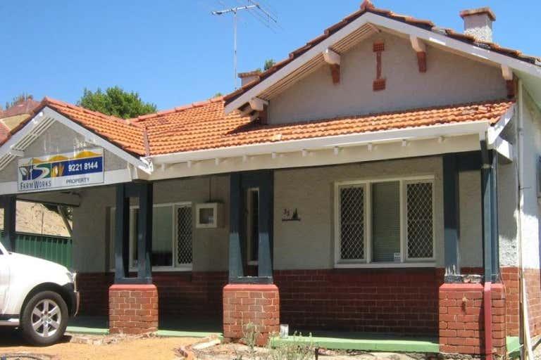 35 Bronte St East Perth WA 6004 - Image 1