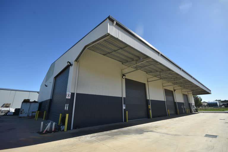 20 Merkel Street Albury NSW 2640 - Image 4