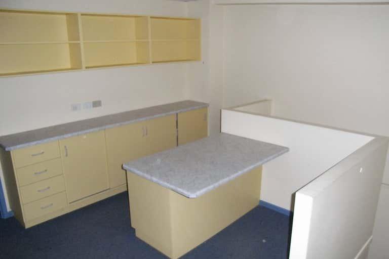 Unit 5 493 South Street Toowoomba City QLD 4350 - Image 3