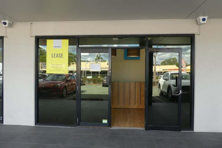 3/46 Bryants Road Shailer Park QLD 4128 - Image 3