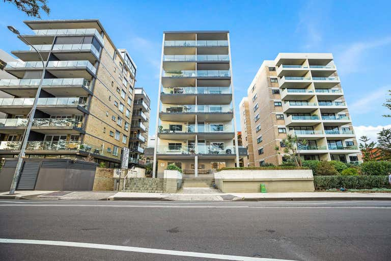 11/35-36 East Esplanade Manly NSW 2095 - Image 1