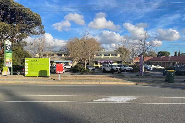 247 Milne Road Modbury North SA 5092 - Image 3