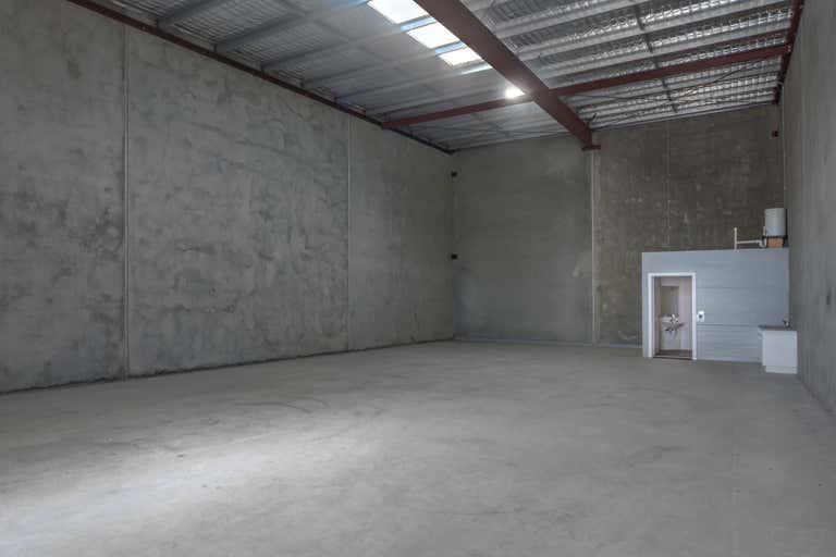 13/28-32 Trim Street South Nowra NSW 2541 - Image 2