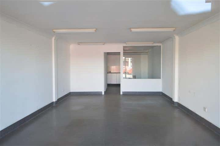 Kingsway Plaza, 15a/178 Lang Street Kurri Kurri NSW 2327 - Image 4