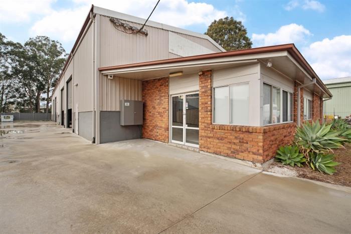 24 Heather Street Heatherbrae NSW 2324 - Image 3