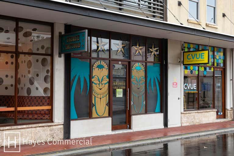 5/513 Hay Street Subiaco WA 6008 - Image 1