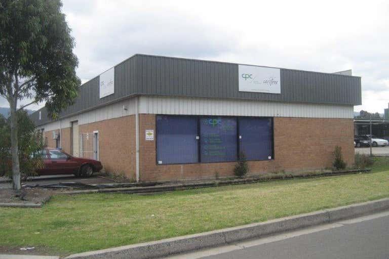 7/28 Glastonbury Avenue Unanderra NSW 2526 - Image 2