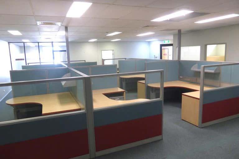 Suite 2, 1st Floor, 62 Wingewarra Street Dubbo NSW 2830 - Image 3