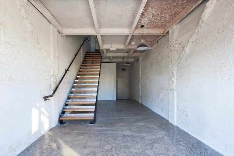 105 Whitehall Street Footscray VIC 3011 - Image 3