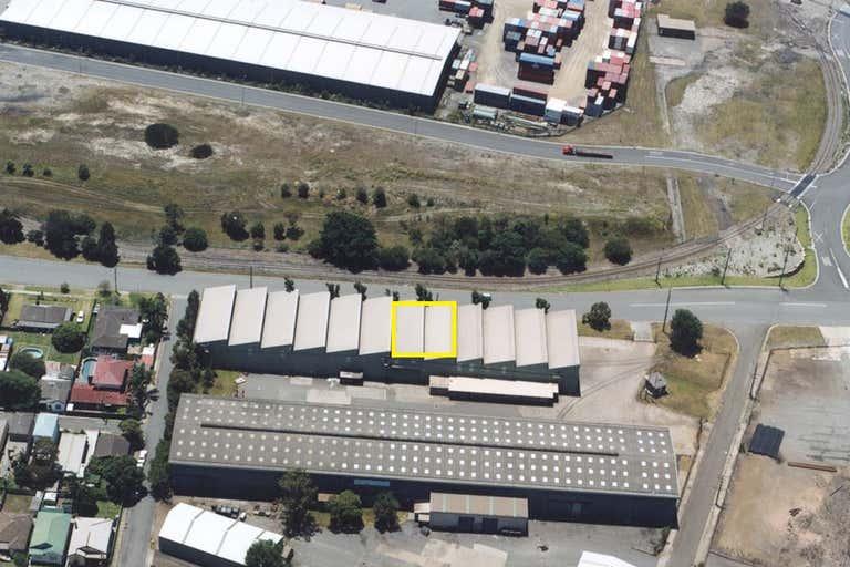 Shed A1/A2 111 Bourke Street Carrington NSW 2294 - Image 1