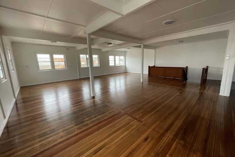 Level 1, 135 Prince Street Grafton NSW 2460 - Image 2