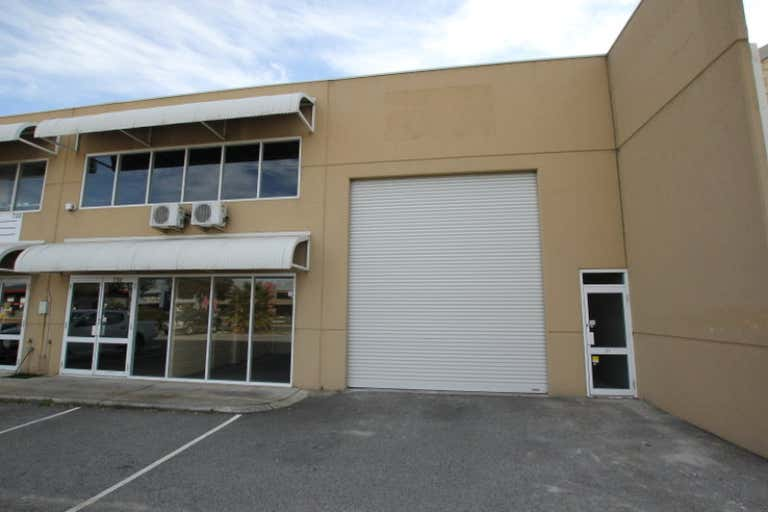 Unit 2, 730  Marshall Road Malaga WA 6090 - Image 1