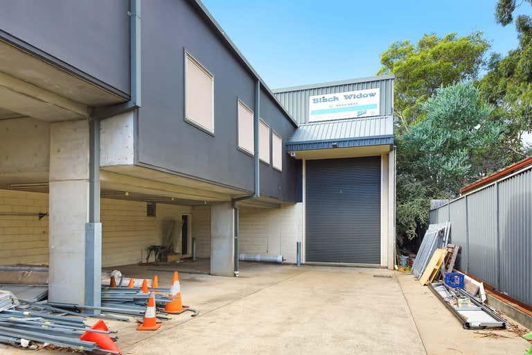 3/320 Parramatta Road Burwood NSW 2134 - Image 1