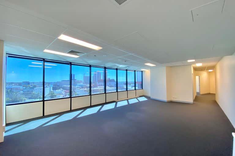 2601/5 Lawson Street Southport QLD 4215 - Image 2