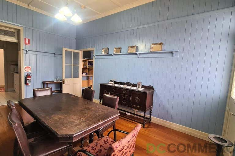 6 & 7/1 Clifford Street Toowoomba City QLD 4350 - Image 4