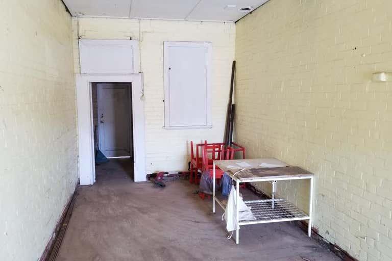 271 Darling Street Dubbo NSW 2830 - Image 4