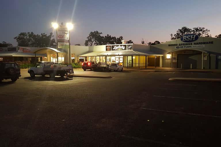 B3, 10 Doris Road Berry Springs NT 0838 - Image 3