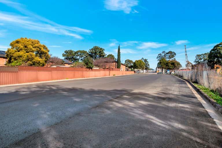 11 The Old Northern Road Narellan NSW 2567 - Image 2