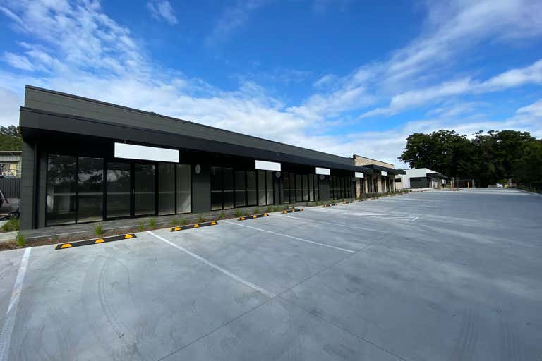 5/3 Ted Ovens Drive Coffs Harbour NSW 2450 - Image 1