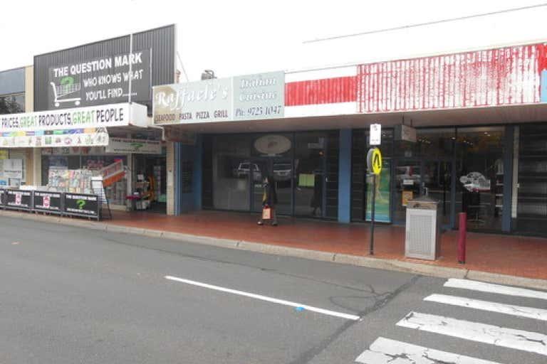 66 Main Street Croydon VIC 3136 - Image 2