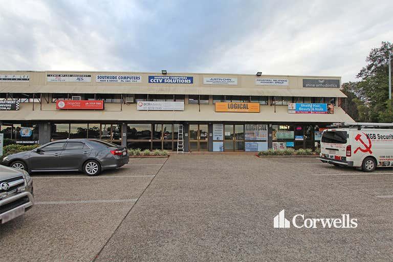 19 & 21/2962 Logan Road Underwood QLD 4119 - Image 1