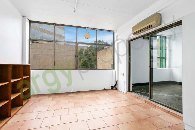 1/3-5 Regent Street Kogarah NSW 2217 - Image 3