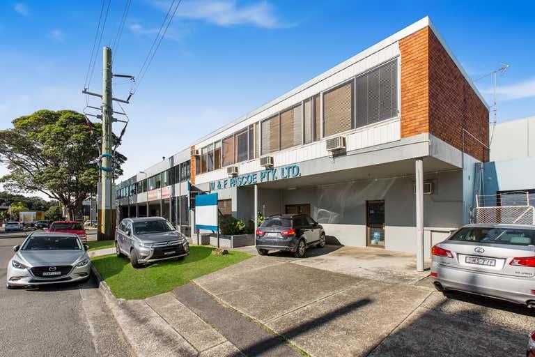 7 Hayes Street Balgowlah NSW 2093 - Image 3