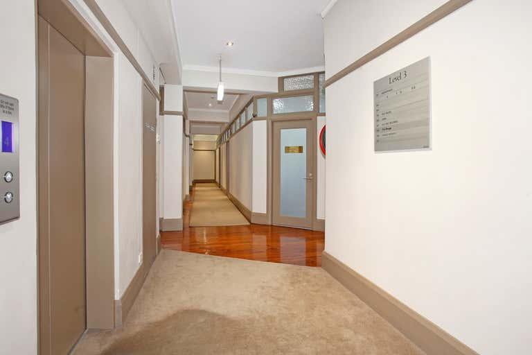 Level 1, 107/147 King Street Sydney NSW 2000 - Image 3