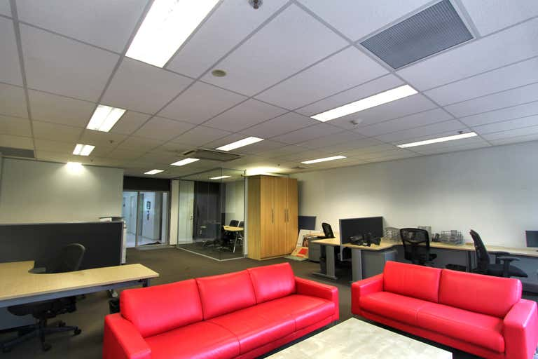 Level 3 Suite 301, 71 Walker Street North Sydney NSW 2060 - Image 2