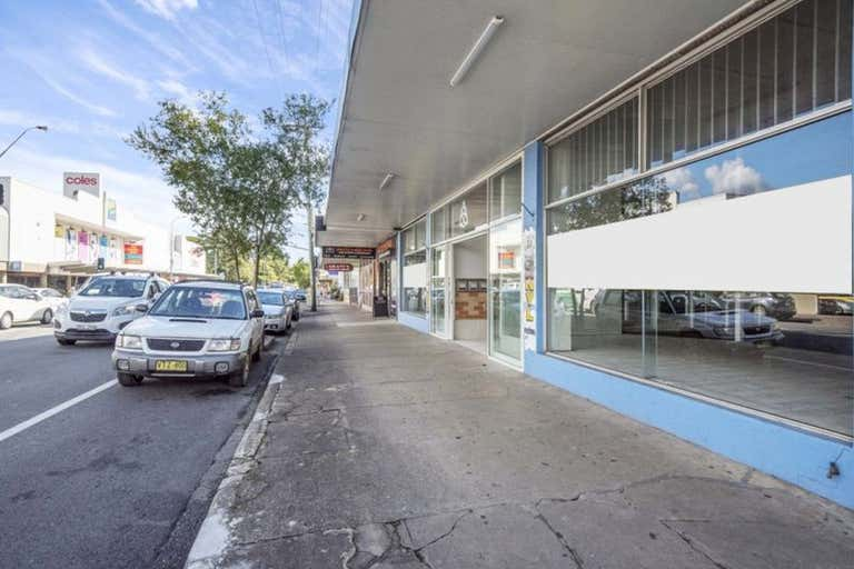 7/63 Wollumbin Street Murwillumbah NSW 2484 - Image 4