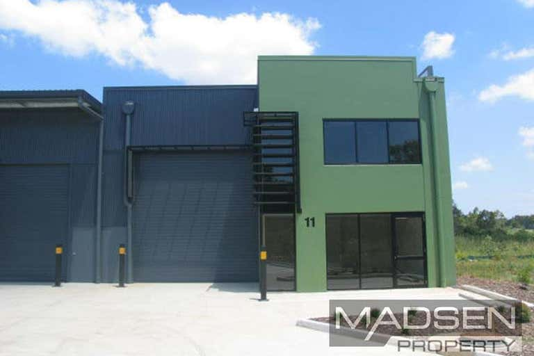 11/23 Gardens Drive Willawong QLD 4110 - Image 1