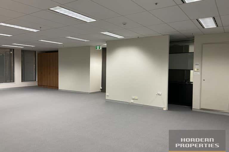 Suite 201, 451 Pitt Street Sydney NSW 2000 - Image 3