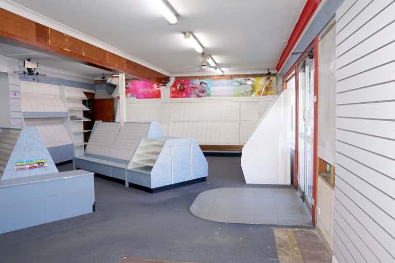 43 Maitland Street Branxton NSW 2335 - Image 3