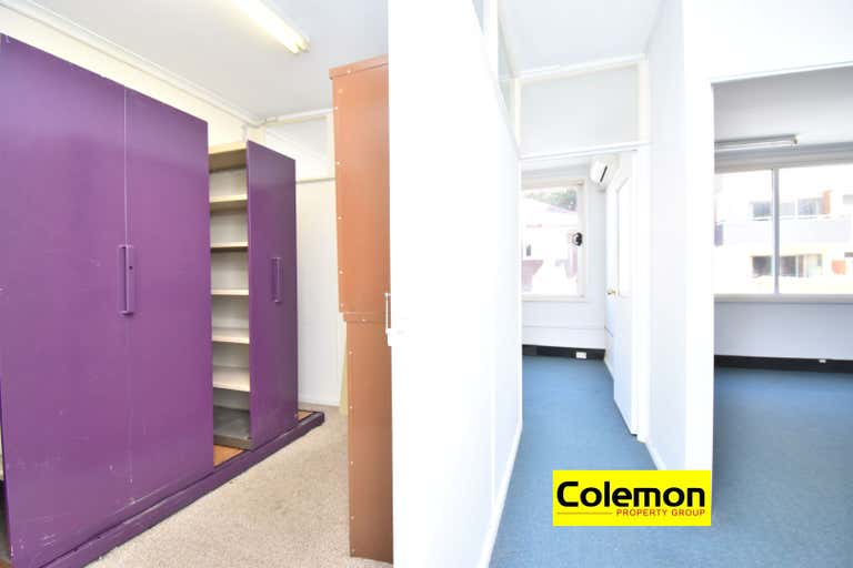 LEASED BY COLEMON SU 0430 714 612, 101A/21-23 Belmore St Burwood NSW 2134 - Image 3