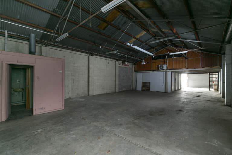39 Wright Court Adelaide SA 5000 - Image 4