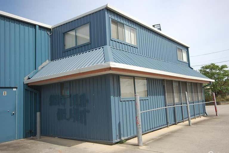 4/3 Gantry Place Mittagong NSW 2575 - Image 1