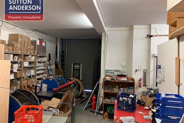 Unit 38, 6-8 Herbert Street St Leonards NSW 2065 - Image 3