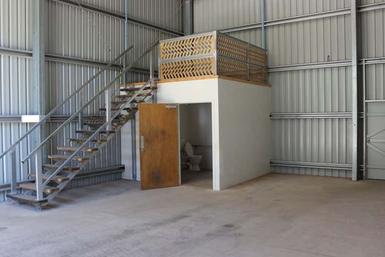 Unit 3/19 Croft Crescent Harristown QLD 4350 - Image 3
