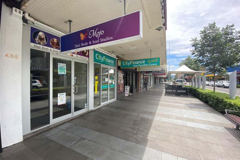 484 High Street Penrith NSW 2750 - Image 1