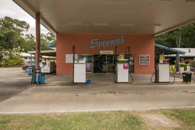 38 Speewah Road Speewah QLD 4881 - Image 3