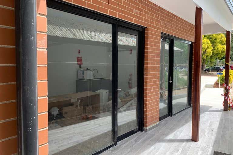 3/163 Argyle Street Picton NSW 2571 - Image 1