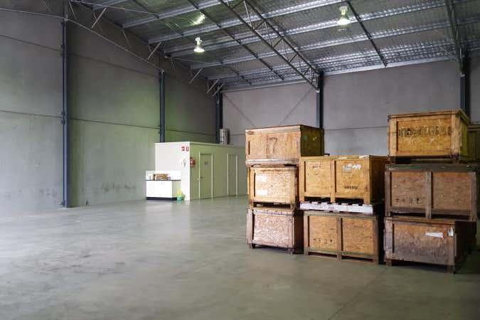 Unit  2, 1 Kullara Close Beresfield NSW 2322 - Image 4