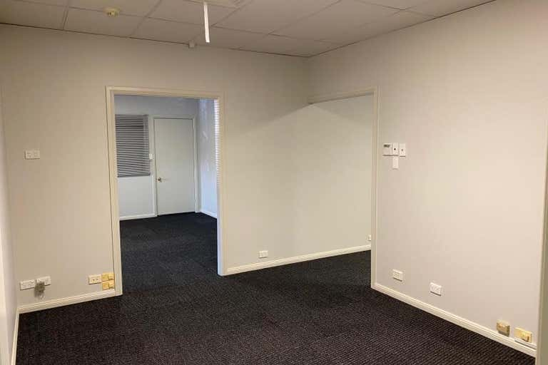 Suite 3, 30 Hely Street Wyong NSW 2259 - Image 4