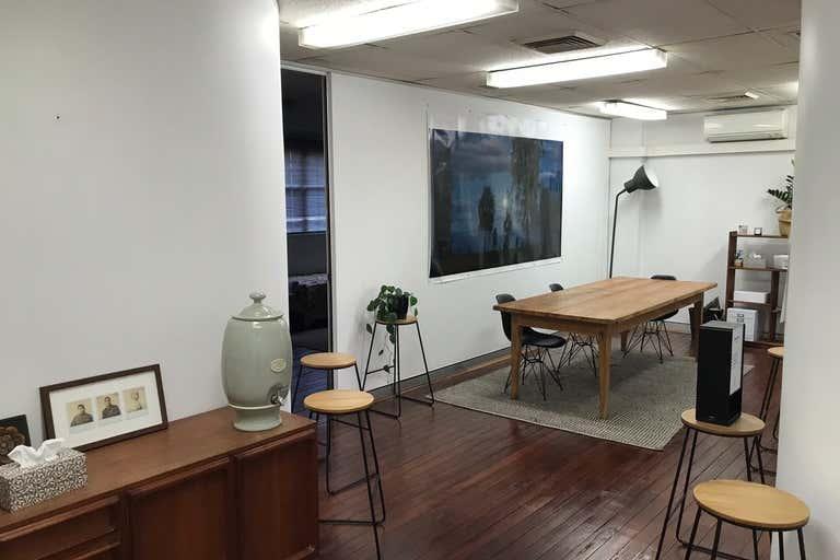 Suite 2, 2-4 Vincent Street Marrickville NSW 2204 - Image 2